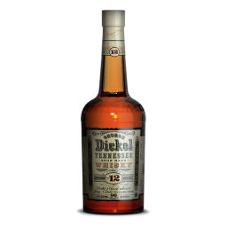 George Dickel Superior No. 12 Tennessee Whiskey