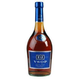 E&J VSOP