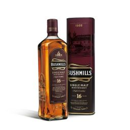 Bushmills 16 Year Old