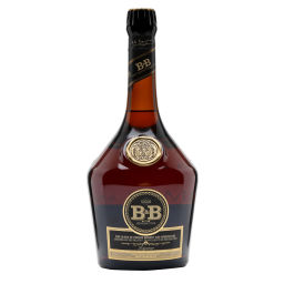 B & B Liqueur