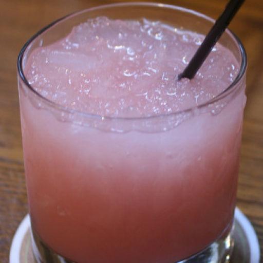 Anisette Cocktail