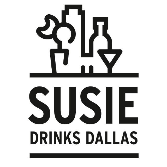 Susie O